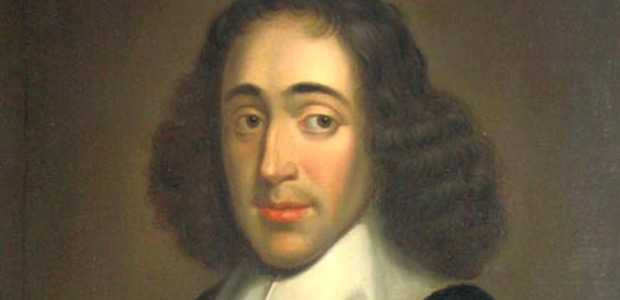 spinoza-featured