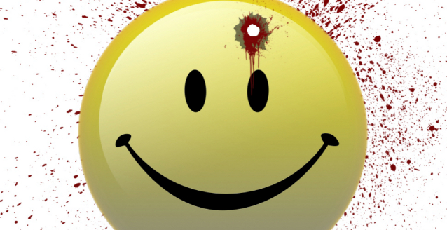 smileydeath