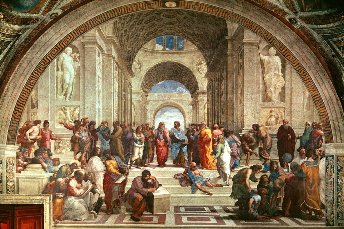 ateenankoulu