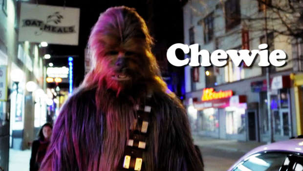 3044861-poster-p-1-chewie-louis