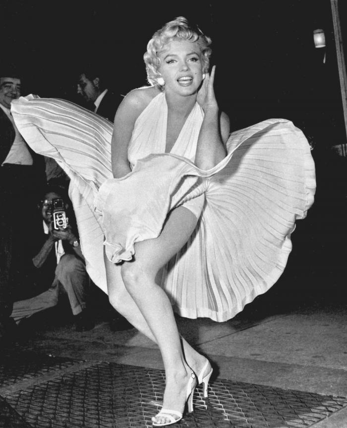AP_Marilyn_Monroe_0_1