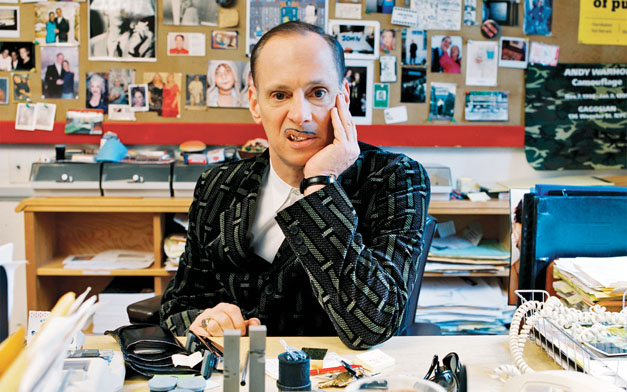john_waters_place_space_1