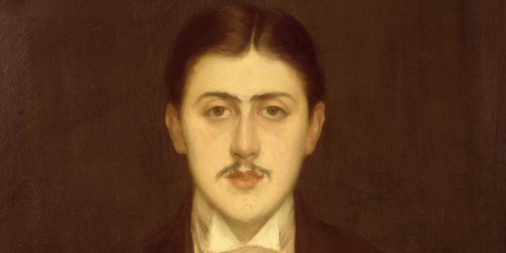 proust_painting