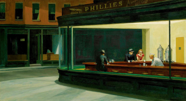 nighthawks-resized-600