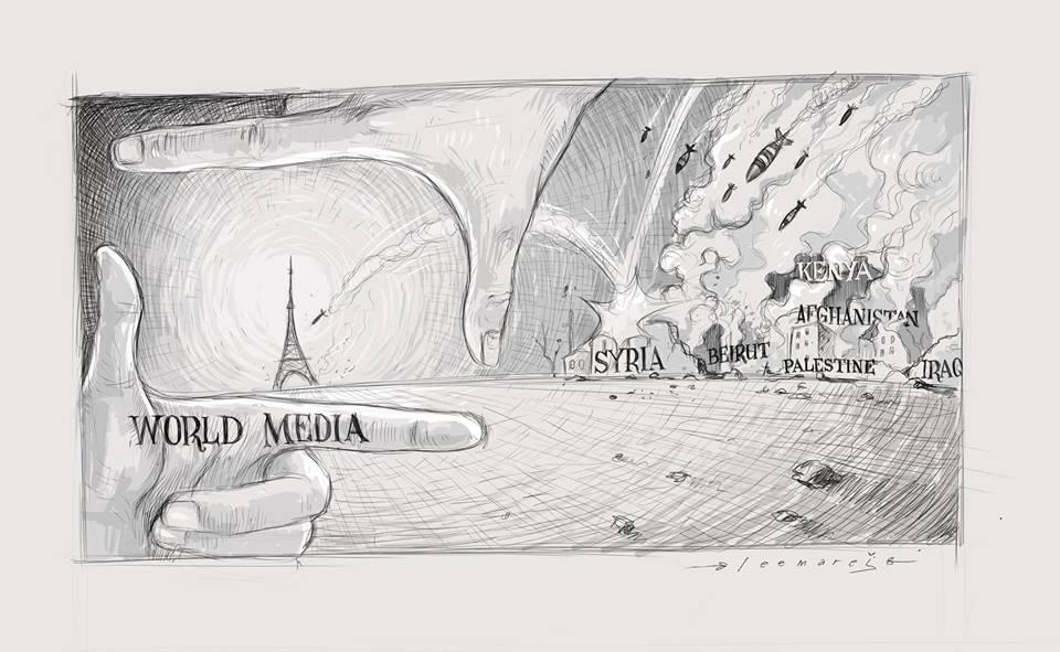 Kuva https://www.facebook.com/leemarej.artist/