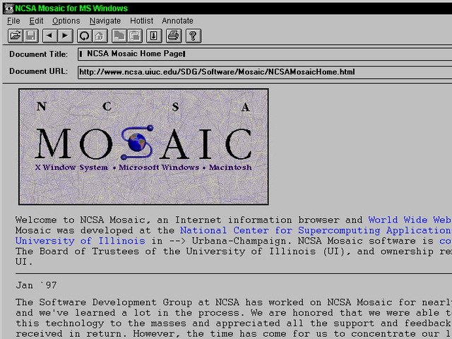 mosaic_6beta-4e90709-intro