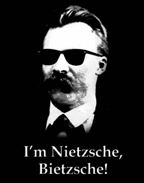 nietzsche_biitse
