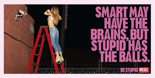diesel-smart-may-have-the-brains-but-stupid-has-the-balls-small-56141